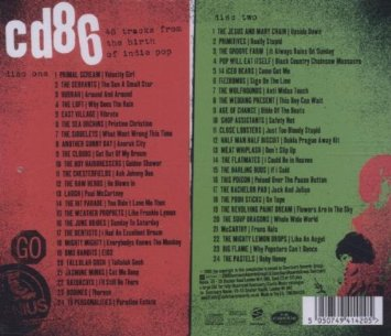 CD86BackCover